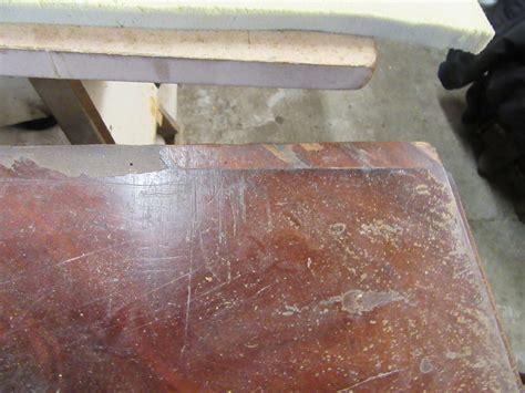 tischlerei harburg mahagoni tischlerei holzwerkstatt helmeke tischler und
