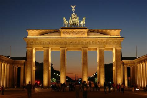 berlin the best of berlin for stay travel books where to stay in berlin germany cond 233 nast traveller