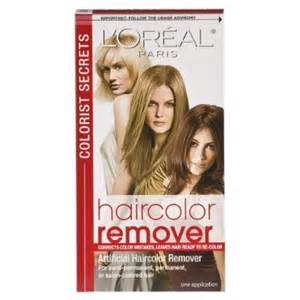 hair color remover reviews the world mommiedawn moody review color