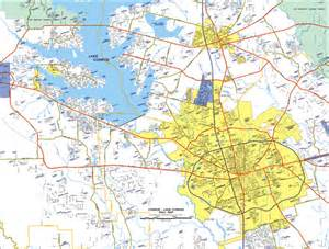 maps custom mapping solutions for your business
