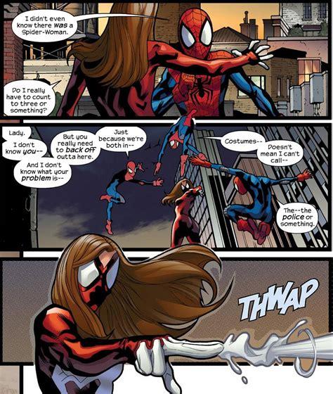 Spider Morales Vol 2 morales images ultimate comics spider vol 2 5 hd