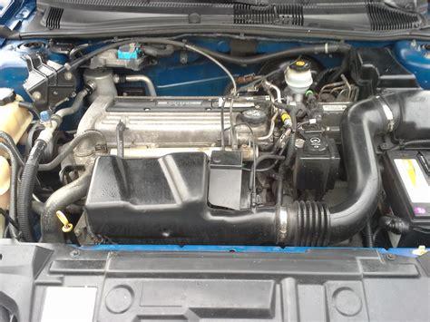 how cars engines work 2003 chevrolet cavalier regenerative braking 2003 chevrolet cavalier pictures cargurus