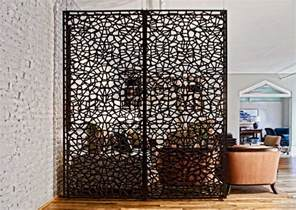 Room Screens And Dividers - room dividers at razortoothdesign blog
