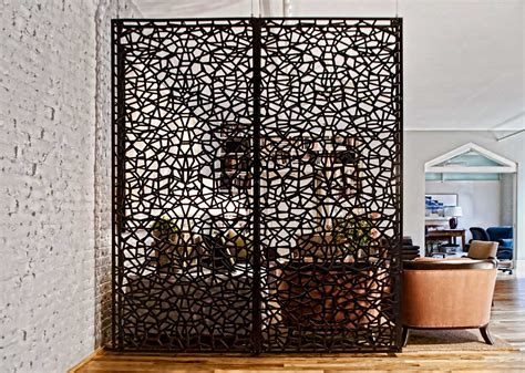 screen dividers for rooms room dividers at razortoothdesign