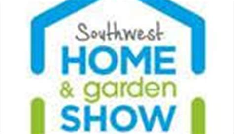 home improvement and design expo canterbury park the south west home and garden show 2018 oakdown holiday