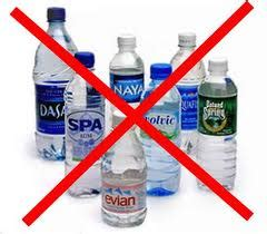 why you must not store bottled water efoodsdirect blog