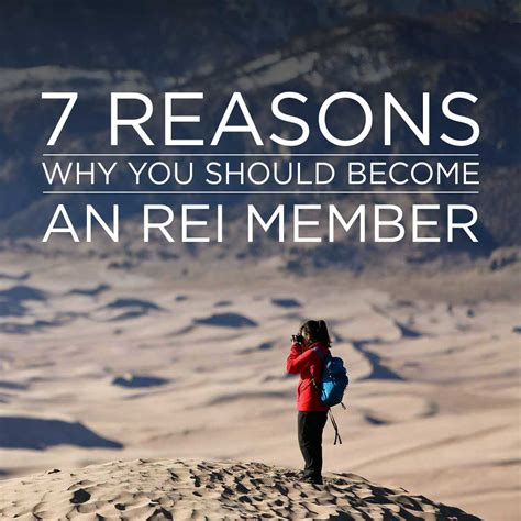 7 Reasons Why You Should Be Friends With Your Ex by 7 Reasons Why You Should Become An Rei Member