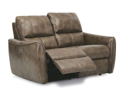 Leather Reclining Sofa Sale 100 Leather Recliner Sofas For Sale Black Leather Reclining Sofa With Console Tehranmix