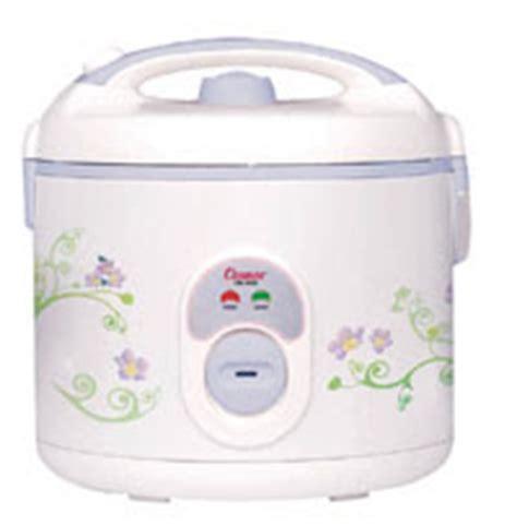Daftar Rice Cooker Cosmos Terbaru daftar harga rice cooker philips murah terbaru pasar harga