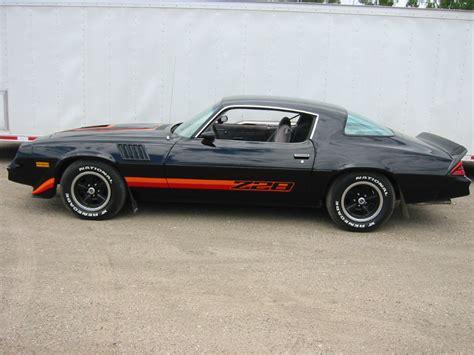 79 camaro for sale 1979 camaro project car for sale autos post