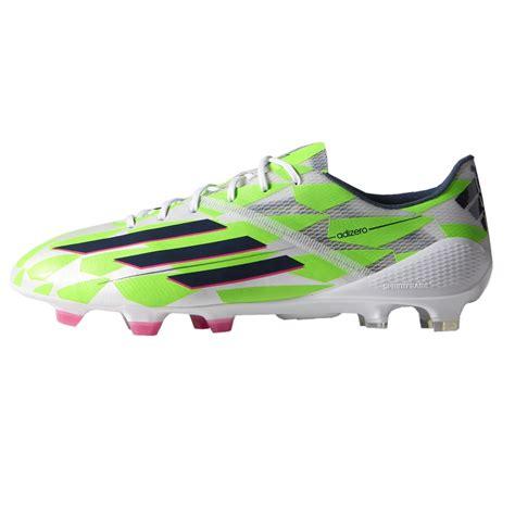 adidas f50 football shoes adidas f50 adizero trx fg football shoes soccer fg