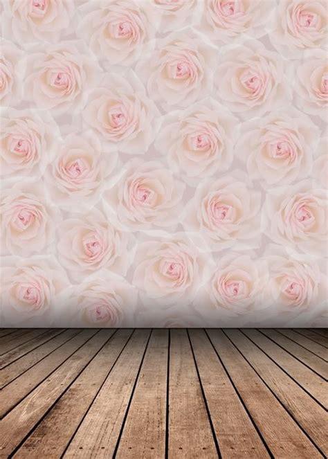 background untuk foto background foto wisuda florist