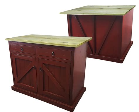 rustic kitchen furniture rustic kitchen island howard hill furniture