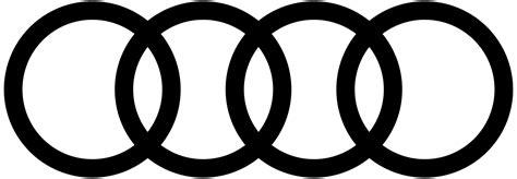 audi logo transparent background datei audi logo 2016 svg wikipedia