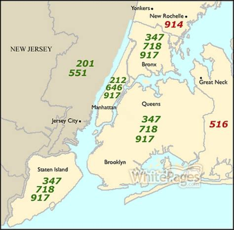 us area phone code 212 what your phone number area code says about your