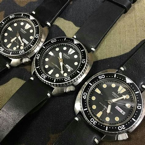 best seiko divers 17 best images about seiko divers on vintage