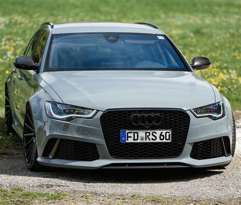 audi rs price in usa 2017 2018 audi reviews page