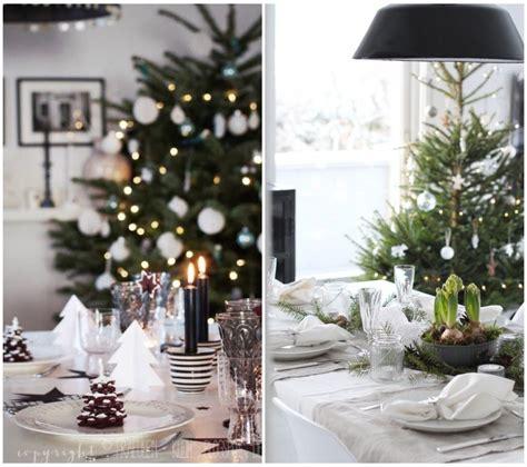 Cadeaux De Noël à Faire Soi Même by Idees Deco Cuisine Faire Soi Meme