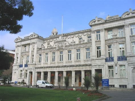 dental hygiene and dental therapy queen mary university the top 10 uk universities for medicine