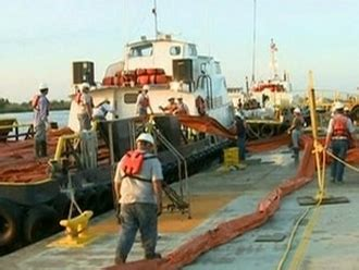 hazardex bp will settle all legitimate mexican gulf oil