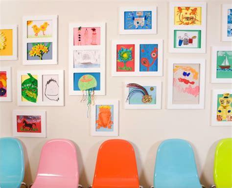 displaying kids artwork how to display kids artwork ebabee likes get organised ways to display kids artwork
