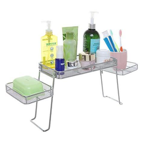 Sink Bathroom Organizer - bathroom sink top organizers