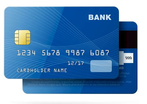 bank card prepaid credit card corporate best business cards