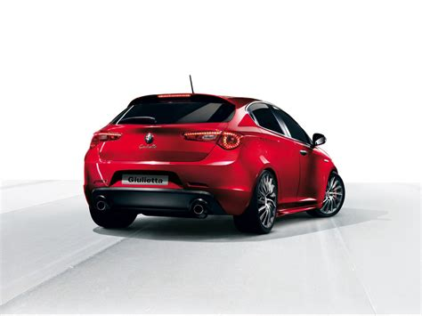 2014 alfa romeo giulietta reviews top auto magazine