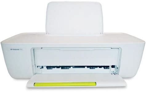 Printer Hp Deskjet 1112 hp deskjet 1112 printer souq uae