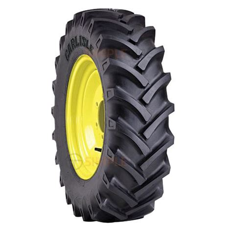 farmking tractor rear r 1 tires at simpletirecom farmking tractor rear r 1 18 4 34 tires buy farmking