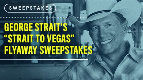 Sweepstakes Cmt Com - cmt strait to vegas flyaway sweepstakes krystal s king and prince getaway
