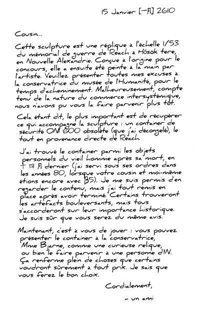 lettere x una amica lettre d un ami wikihalo