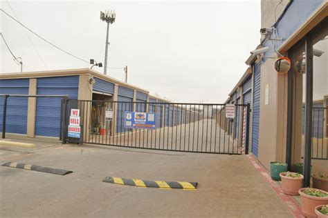 storage irving self storage irving low rates no admin fee