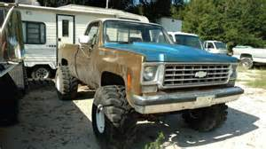 4x4 chevy mud trucks for sale savings from 2 897