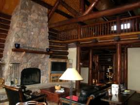 log home interior design lodge and log cabin ideas interior design at room
