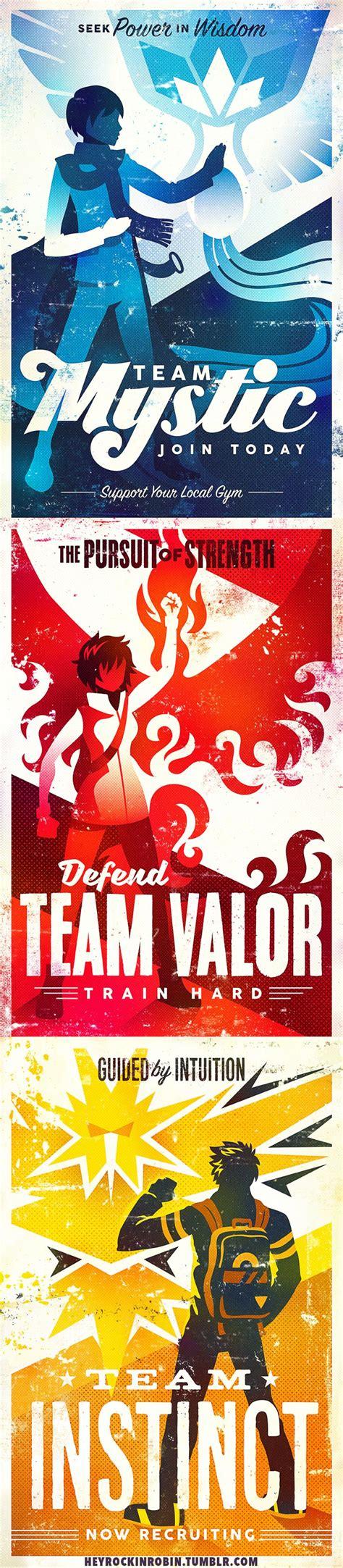 Team Valor Memes - 17 best images about pok 233 mon on pinterest mudkip pokemon sun and pokemon fusion