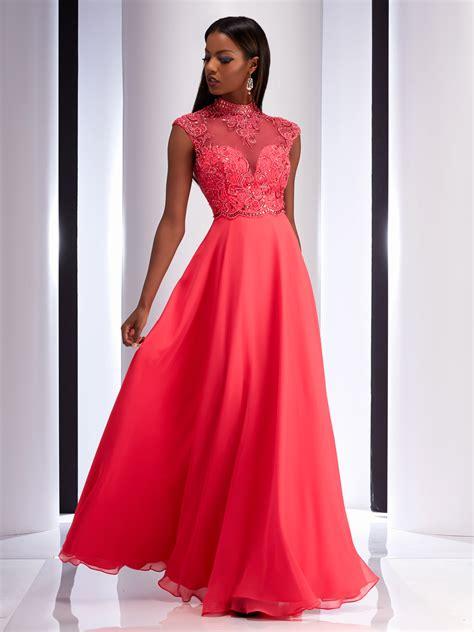 what color prom dress should i get fuchsia color prom dress www pixshark images