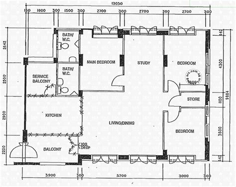 View The Woodland I Floor Plan For A 992 Sq Ft Palm Harbor Manufactured Home In Bryan Texas | woodlands street 41 hdb details srx property