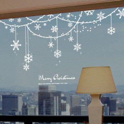 Fensterbilder Weihnachten Kreidestift Vorlagen by 220 Ber 1 000 Ideen Zu Fensterbilder Weihnachten Auf