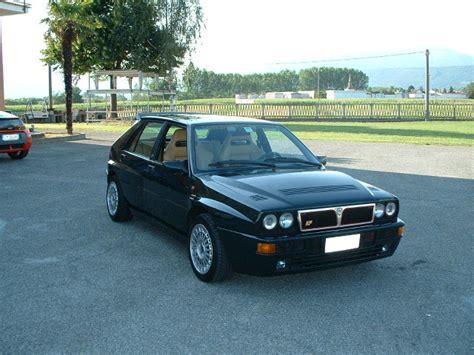 porta portese roma auto usate mx5 roma la brumm brumm a cui sono piu legato