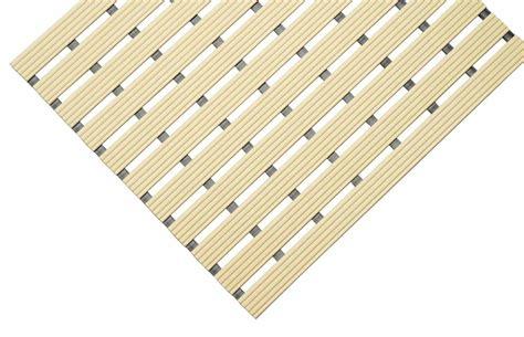 weißes regal 60 cm breit breite 60 cm umluft set pkm ubhh filter cf breite cm