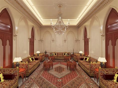 majlis poisk  google arabic decor interior design games