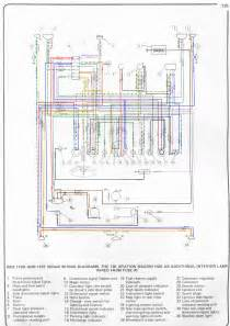fiat car manuals wiring diagrams pdf amp fault codes