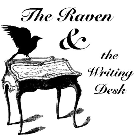 why is a raven like a writing desk tattoo the metamor city podcast 187 2015 187 may