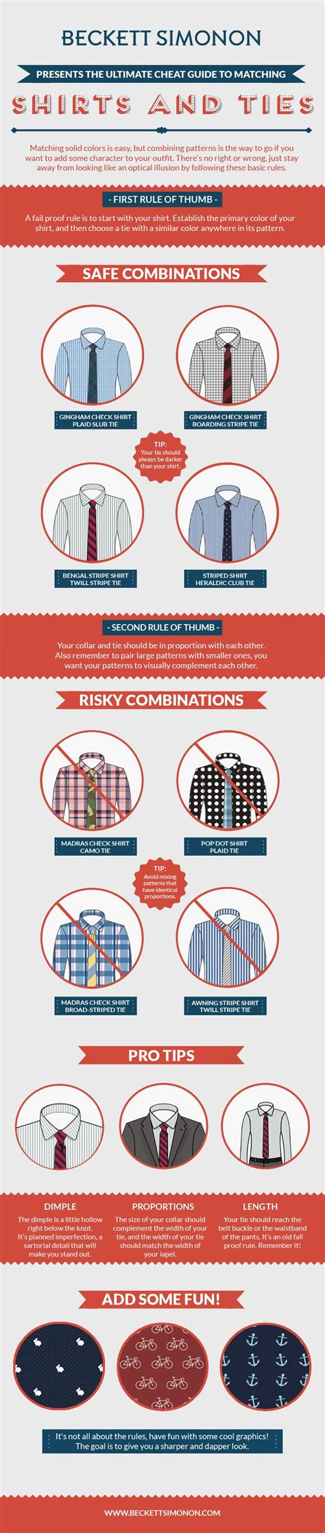 pattern shirt to interview 17 images about interview outfits for gents on pinterest