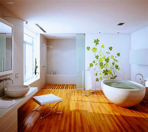 Hardwood Floor Bathroom Wood Floors Tile Linoleum Jmarvinhandyman