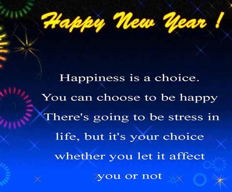 10 best happy new year quotes with beautiful images