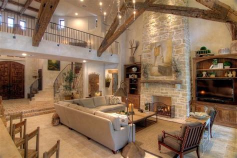 Tuscan Living Room Colors Modern House | tuscan decorating living room ideas modern house