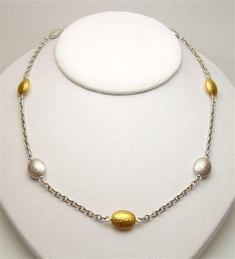 Handmade Jewelry San Francisco - san francisco custom jewelry specialist union