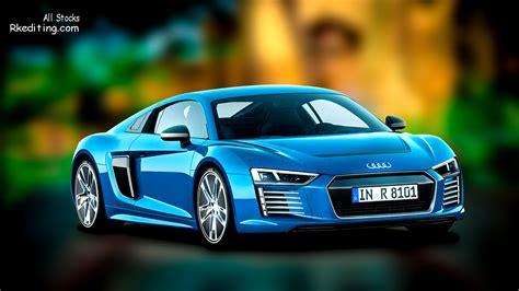 Car Wallpaper Photoshop Hd by Hd Car Pics For Editing Impremedia Net